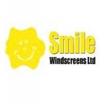 Smile Windscreens Limited
