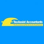 TaxAssist Accountants - Oxford