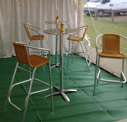Bar Furniture Peterborough