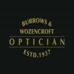 Burrows & Wozencroft Opticians