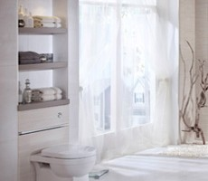 En-Suite Bathrooms Kidlington