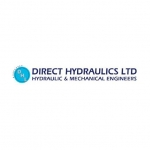 Direct Hydraulics Ltd