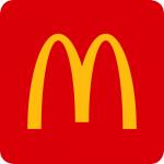 McDonald's Asda Halifax