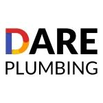 Dare Plumbing