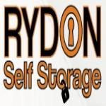 Rydon Self Storage
