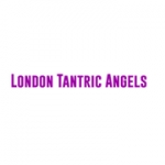 Tantric Massage Temple In London