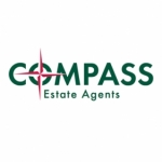 Compass Estate Agents