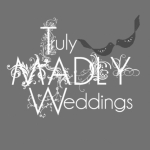 Truly Madly Weddings