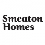 Smeaton Homes