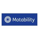 Motability Scheme at Desmond Motors Ford Omagh