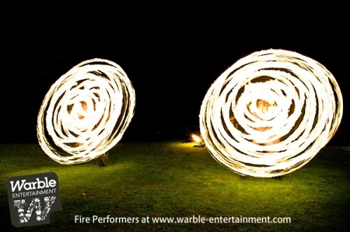 Fire Jugglers, Fire Eaters, Fire Performers, Fire Entertainment