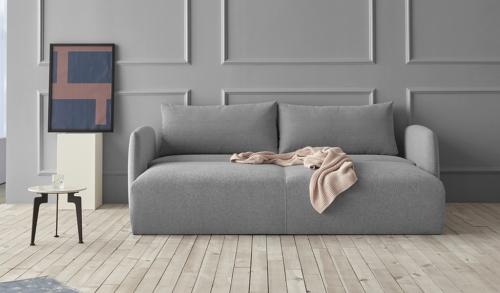 Salla Sofa Bed