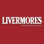 Livermores The Estate Agents (Property Management)