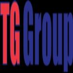 Tudor Griffiths Ltd