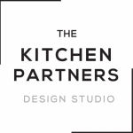 The Kitchen Partners