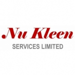 Nu Kleen Services Ltd