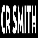 C R Smith the Glaziers
