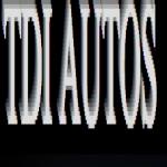 TDI Autos