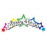 Little Stars Playgroup