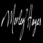 Morley Hayes Leisure Ltd