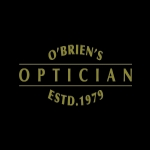 O'Briens Opthalmic Opticians