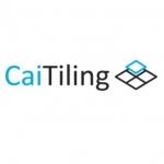 CaiTiling