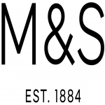 Marks & Spencer YATE SIMPLY FOOD