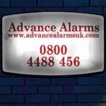 Advance Alarms