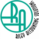 Riley Accounting Solutions