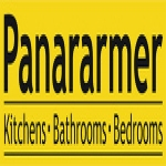 Panararmer Ltd
