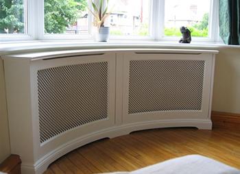Bespoke Carpentry & Wooden Floors