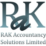 RAK Accountancy Solutions Ltd