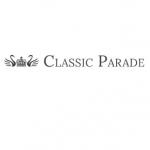 Classic Parade Supercar Hire