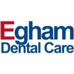 Egham Dental Care ltd