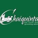 Chaiquinta Grooming Salon