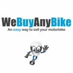 We Buy Any Bike