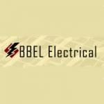 BBEL Electrical