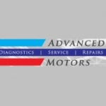 Advanced Motors