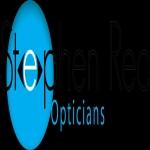 Stephen Rea Opticians