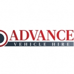 Advance Vehicle Hire