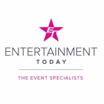 Entertainment Today LTD