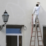 Steven Leslie Painter & Decorator