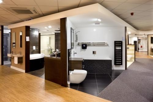 Halifax Showroom 2