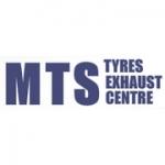 M.T.S Tyres