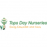 Tops Day Nurseries: Lymington Nursery