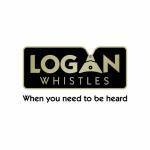 Logan Whistles