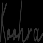 Koohra