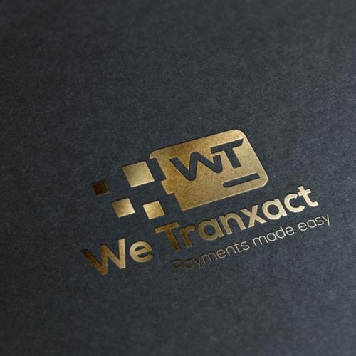 Online Merchant Account