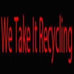 We Take It Recycling