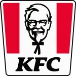 KFC Paddington - Praed Street
